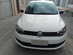 VW/GOL SPECIAL MB