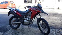 HONDA/XRE 300