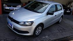 VW/GOL CITY MB S