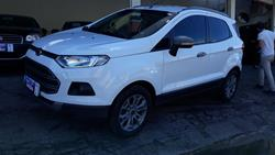 FORD/ECOSPORT FREESTYLE