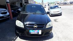 CHEVROLET/CELTA SPIRIT1.0