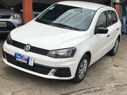VW/GOL MB 12V