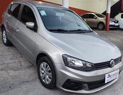 VW/NOVO GOL TL MBV
